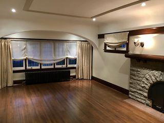 Photo 2: 239 Cortleigh Blvd. in Toronto: Lytton Freehold for sale (Toronto C04)