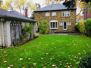 Photo 4: 239 Cortleigh Blvd. in Toronto: Lytton Freehold for sale (Toronto C04)