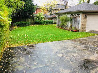 Photo 3: 239 Cortleigh Blvd. in Toronto: Lytton Freehold for sale (Toronto C04)