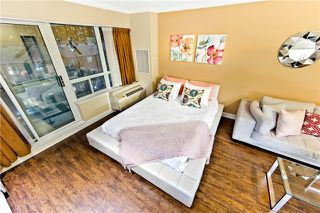 Photo 6: 411 19 Avondale Avenue in Toronto: Willowdale East Condo for sale (Toronto C14)  : MLS®# C4024251