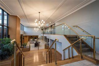 Photo 20: 401 318 26 Avenue SW in Calgary: Mission Condo for sale : MLS®# C4163595