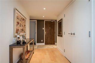 Photo 17: 401 318 26 Avenue SW in Calgary: Mission Condo for sale : MLS®# C4163595