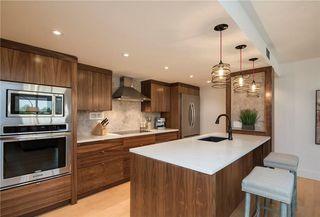 Photo 7: 401 318 26 Avenue SW in Calgary: Mission Condo for sale : MLS®# C4163595