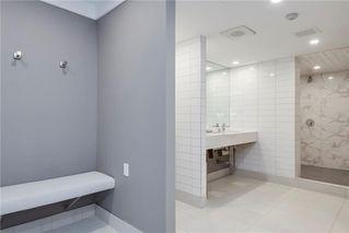Photo 23: 401 318 26 Avenue SW in Calgary: Mission Condo for sale : MLS®# C4163595