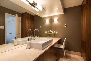 Photo 14: 401 318 26 Avenue SW in Calgary: Mission Condo for sale : MLS®# C4163595
