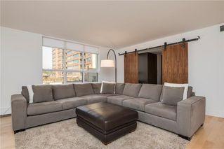 Photo 4: 401 318 26 Avenue SW in Calgary: Mission Condo for sale : MLS®# C4163595