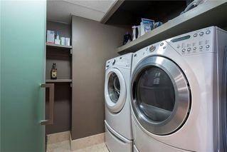 Photo 16: 401 318 26 Avenue SW in Calgary: Mission Condo for sale : MLS®# C4163595