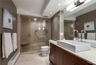 Photo 13: 401 318 26 Avenue SW in Calgary: Mission Condo for sale : MLS®# C4163595