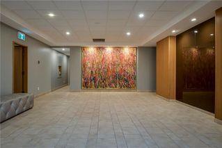 Photo 21: 401 318 26 Avenue SW in Calgary: Mission Condo for sale : MLS®# C4163595