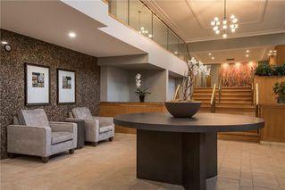Photo 19: 401 318 26 Avenue SW in Calgary: Mission Condo for sale : MLS®# C4163595