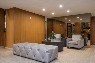Photo 18: 401 318 26 Avenue SW in Calgary: Mission Condo for sale : MLS®# C4163595