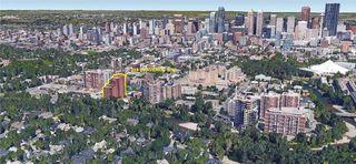 Photo 27: 401 318 26 Avenue SW in Calgary: Mission Condo for sale : MLS®# C4163595