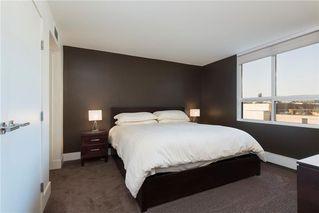Photo 12: 401 318 26 Avenue SW in Calgary: Mission Condo for sale : MLS®# C4163595