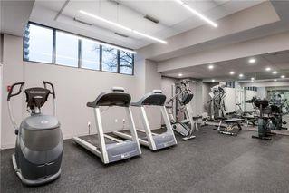 Photo 25: 401 318 26 Avenue SW in Calgary: Mission Condo for sale : MLS®# C4163595
