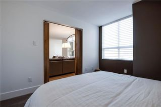 Photo 10: 401 318 26 Avenue SW in Calgary: Mission Condo for sale : MLS®# C4163595