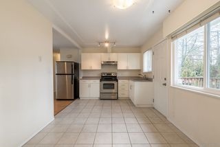 Photo 9: 2193 WESTERN Drive in Port Coquitlam: Mary Hill House for sale : MLS®# R2235823