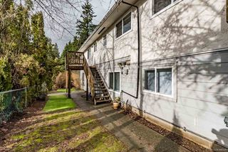 Photo 2: 2193 WESTERN Drive in Port Coquitlam: Mary Hill House for sale : MLS®# R2235823