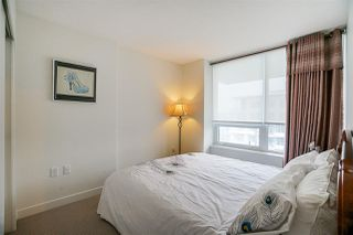 Photo 15: 1807 8833 HAZELBRIDGE Way in Richmond: West Cambie Condo for sale : MLS®# R2236837