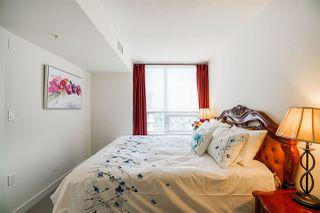 Photo 14: 1807 8833 HAZELBRIDGE Way in Richmond: West Cambie Condo for sale : MLS®# R2236837