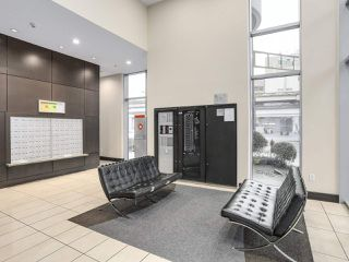 """Photo 15: 2803 688 ABBOTT Street in Vancouver: Downtown VW Condo for sale in """"FIRENZE"""" (Vancouver West)  : MLS®# R2237516"""