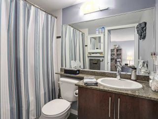 "Photo 9: 2803 688 ABBOTT Street in Vancouver: Downtown VW Condo for sale in ""FIRENZE"" (Vancouver West)  : MLS®# R2237516"