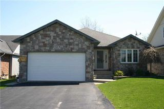 Photo 18: 937 Greenwood Crescent: Shelburne House (Bungalow) for sale : MLS®# X4038111