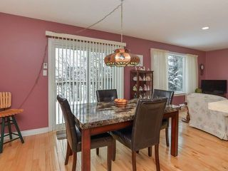 Photo 5: 937 Greenwood Crescent: Shelburne House (Bungalow) for sale : MLS®# X4038111