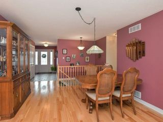 Photo 8: 937 Greenwood Crescent: Shelburne House (Bungalow) for sale : MLS®# X4038111