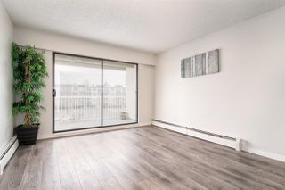 "Photo 9: 311 32870 GEORGE FERGUSON Way in Abbotsford: Central Abbotsford Condo for sale in ""Abbotsford Place"" : MLS®# R2238114"