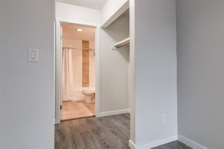 "Photo 5: 311 32870 GEORGE FERGUSON Way in Abbotsford: Central Abbotsford Condo for sale in ""Abbotsford Place"" : MLS®# R2238114"
