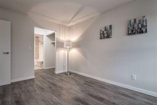 """Photo 6: 311 32870 GEORGE FERGUSON Way in Abbotsford: Central Abbotsford Condo for sale in """"Abbotsford Place"""" : MLS®# R2238114"""
