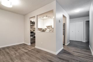 "Photo 10: 311 32870 GEORGE FERGUSON Way in Abbotsford: Central Abbotsford Condo for sale in ""Abbotsford Place"" : MLS®# R2238114"