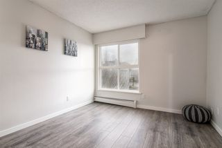 "Photo 7: 311 32870 GEORGE FERGUSON Way in Abbotsford: Central Abbotsford Condo for sale in ""Abbotsford Place"" : MLS®# R2238114"