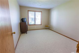 Photo 33: 26 315 Bayview Crescent in Saskatoon: Briarwood Residential for sale : MLS®# SK718876