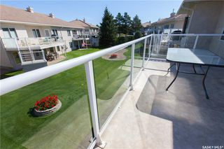 Photo 18: 26 315 Bayview Crescent in Saskatoon: Briarwood Residential for sale : MLS®# SK718876