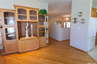 Photo 6: 26 315 Bayview Crescent in Saskatoon: Briarwood Residential for sale : MLS®# SK718876