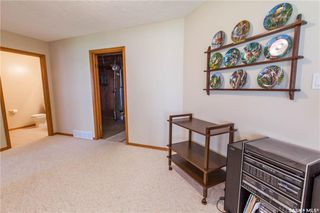 Photo 31: 26 315 Bayview Crescent in Saskatoon: Briarwood Residential for sale : MLS®# SK718876