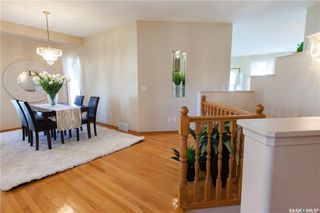 Photo 5: 26 315 Bayview Crescent in Saskatoon: Briarwood Residential for sale : MLS®# SK718876