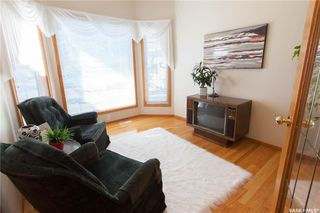Photo 3: 26 315 Bayview Crescent in Saskatoon: Briarwood Residential for sale : MLS®# SK718876