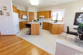 Photo 13: 26 315 Bayview Crescent in Saskatoon: Briarwood Residential for sale : MLS®# SK718876