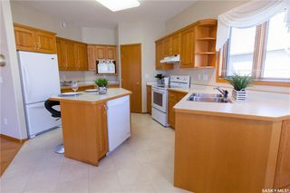 Photo 14: 26 315 Bayview Crescent in Saskatoon: Briarwood Residential for sale : MLS®# SK718876