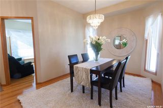 Photo 4: 26 315 Bayview Crescent in Saskatoon: Briarwood Residential for sale : MLS®# SK718876