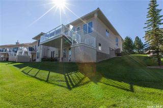 Photo 39: 26 315 Bayview Crescent in Saskatoon: Briarwood Residential for sale : MLS®# SK718876