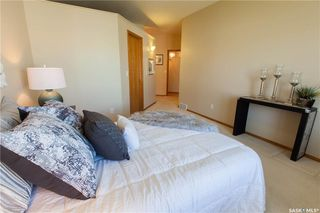 Photo 20: 26 315 Bayview Crescent in Saskatoon: Briarwood Residential for sale : MLS®# SK718876
