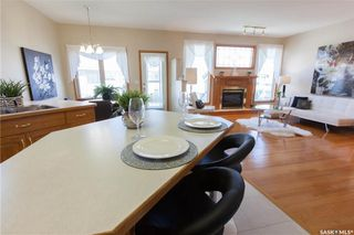 Photo 16: 26 315 Bayview Crescent in Saskatoon: Briarwood Residential for sale : MLS®# SK718876