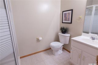 Photo 34: 26 315 Bayview Crescent in Saskatoon: Briarwood Residential for sale : MLS®# SK718876