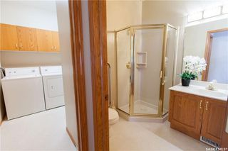 Photo 25: 26 315 Bayview Crescent in Saskatoon: Briarwood Residential for sale : MLS®# SK718876