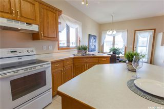 Photo 15: 26 315 Bayview Crescent in Saskatoon: Briarwood Residential for sale : MLS®# SK718876