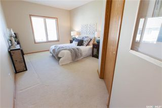 Photo 19: 26 315 Bayview Crescent in Saskatoon: Briarwood Residential for sale : MLS®# SK718876