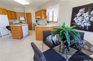 Photo 12: 26 315 Bayview Crescent in Saskatoon: Briarwood Residential for sale : MLS®# SK718876